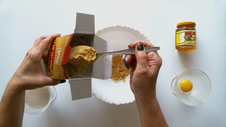 Как сделать маску из горчицы для волос