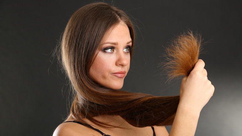 Сыворотки для волос от выпадения