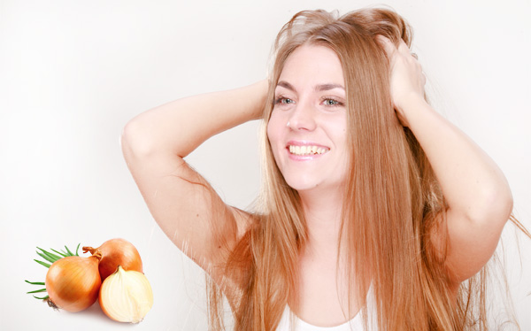 Лечение волос протеинами
