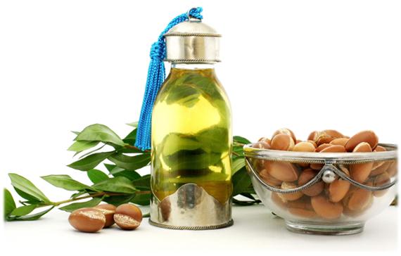 Орехи железного дерева и получаемое из них средство